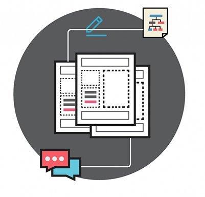 Composable DataOps to Unlock Hidden Data